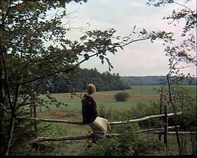 Allocin forum films d bats le centre de visionnage for Le miroir tarkovski